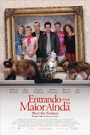 Photo of Entrando Numa Fria Maior Ainda | Sinopse – Trailer – Elenco