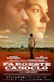 Photo of Faroeste Caboclo | Sinopse – Trailer – Elenco