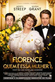 Photo of Florence: Quem é Essa Mulher? | Sinopse – Trailer – Elenco