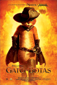 Photo of Gato de Botas | Sinopse – Trailer – Elenco