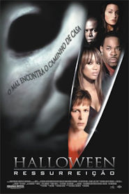 Photo of Halloween – Ressurreição | Sinopse – Trailer – Elenco