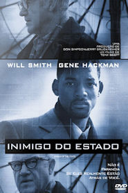 Photo of Inimigo do Estado | Filme