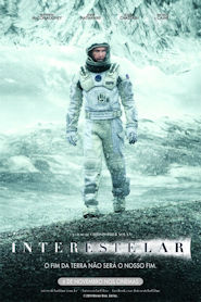 Photo of Interestelar | Filme
