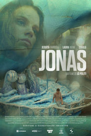 Photo of Jonas | Sinopse – Trailer – Elenco