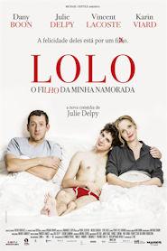 Photo of Lolo – O Filho da Minha Namorada | Sinopse – Trailer – Elenco