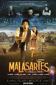 Photo of Malasartes e o Duelo Com a Morte | Sinopse – Trailer – Elenco