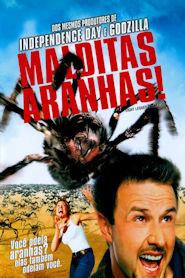 Photo of Malditas Aranhas! | Sinopse – Trailer – Elenco