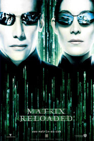 Photo of Matrix Reloaded | Sinopse – Trailer – Elenco