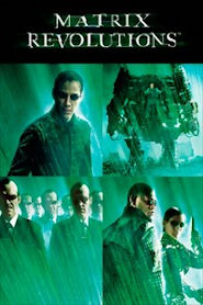 Photo of Matrix Revolutions | Filme
