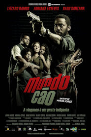 Photo of Mundo Cão | Sinopse – Trailer – Elenco