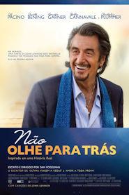 Photo of Não Olhe Para Trás | Sinopse – Trailer – Elenco