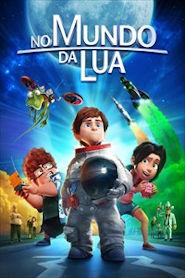 Photo of No Mundo da Lua   Sinopse – Trailer – Elenco