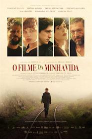 Photo of O Filme da Minha Vida | Sinopse – Trailer – Elenco