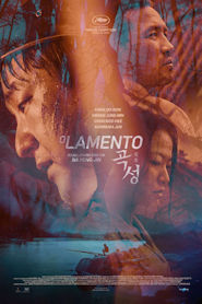 Photo of O Lamento | Sinopse – Trailer – Elenco