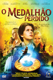 Photo of O Medalhão Perdido | Sinopse – Trailer – Elenco