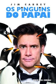 Photo of Os Pinguins do Papai | Filme