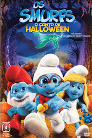 Photo of Os Smurfs – O Conto de Halloween | Sinopse – Trailer – Elenco