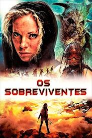 Photo of Os Sobreviventes | Sinopse – Trailer – Elenco