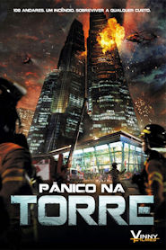 Photo of Pânico na Torre | Sinopse – Trailer – Elenco