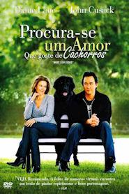 Photo of Procura-se um Amor que Goste de Cachorros | Sinopse – Trailer – Elenco