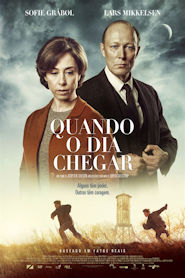 Photo of Quando o Dia Chegar | Sinopse – Trailer – Elenco