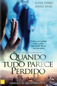 Photo of Quando Tudo Parece Perdido | Sinopse – Trailer – Elenco