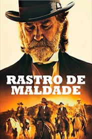 Photo of Rastro de Maldade | Sinopse – Trailer – Elenco