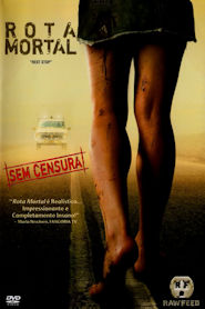 Photo of Rota Mortal | Sinopse – Trailer – Elenco