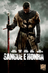 Photo of Sangue e Honra | Sinopse – Trailer – Elenco