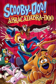 Photo of Scooby-Doo – Abracadabra-Doo | Sinopse – Trailer – Elenco