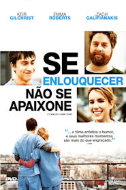 Photo of Se Enlouquecer, Não Se Apaixone | Sinopse – Trailer – Elenco