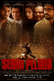 Photo of Serra Pelada | Sinopse – Trailer – Elenco
