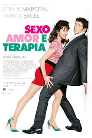 Photo of Sexo, Amor e Terapia | Sinopse – Trailer – Elenco