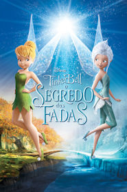 Photo of Tinker Bell – O Segredo das Fadas | Filme