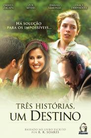 Photo of Três Histórias, Um Destino | Sinopse – Trailer – Elenco