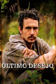 Photo of Último Desejo | Sinopse – Trailer – Elenco