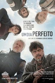 Photo of Um Dia Perfeito 2015 | Sinopse – Trailer – Elenco