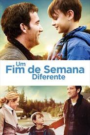 Photo of Um Fim de Semana Diferente | Sinopse – Trailer – Elenco