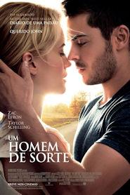 Photo of Um Homem de Sorte | Sinopse – Trailer – Elenco
