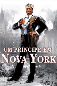 Photo of Um Príncipe em Nova York | Sinopse – Trailer – Elenco