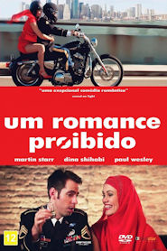 Photo of Um Romance Proibido | Filme
