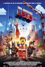 Photo of Uma Aventura Lego | Filme