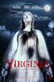 Photo of Virginia | Sinopse – Trailer – Elenco