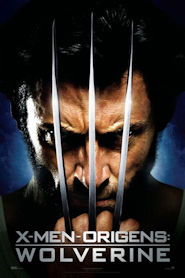 Photo of X-Men Origens: Wolverine | Sinopse – Trailer – Elenco