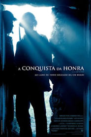 Photo of A Conquista da Honra | Sinopse – Trailer – Elenco