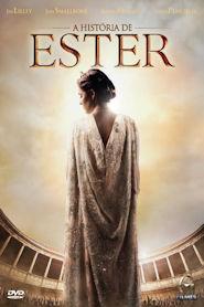 Photo of A História de Ester | Sinopse – Trailer – Elenco