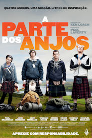 Photo of A Parte dos Anjos | Sinopse – Trailer – Elenco