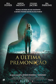 Photo of A Última Premonição | Sinopse – Trailer – Elenco