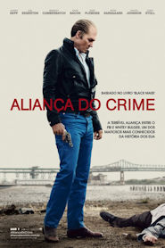Photo of Aliança do Crime | Sinopse – Trailer – Elenco