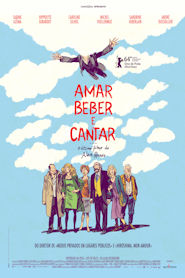 Photo of Amar, Beber e Cantar | Sinopse – Trailer – Elenco